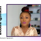 beauty entrepreneur